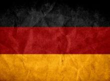 15 cursos online grátis para aprender alemão - Aprenda agora mesmo!