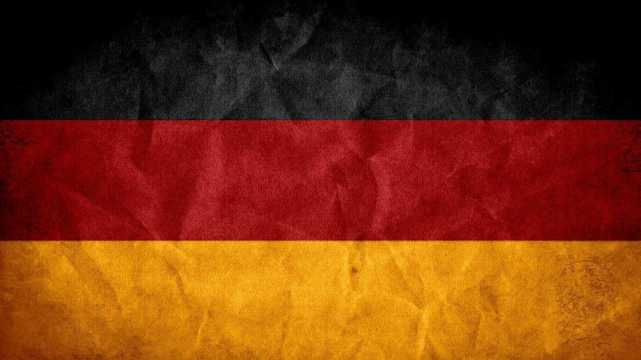 15 cursos online grátis para aprender alemão