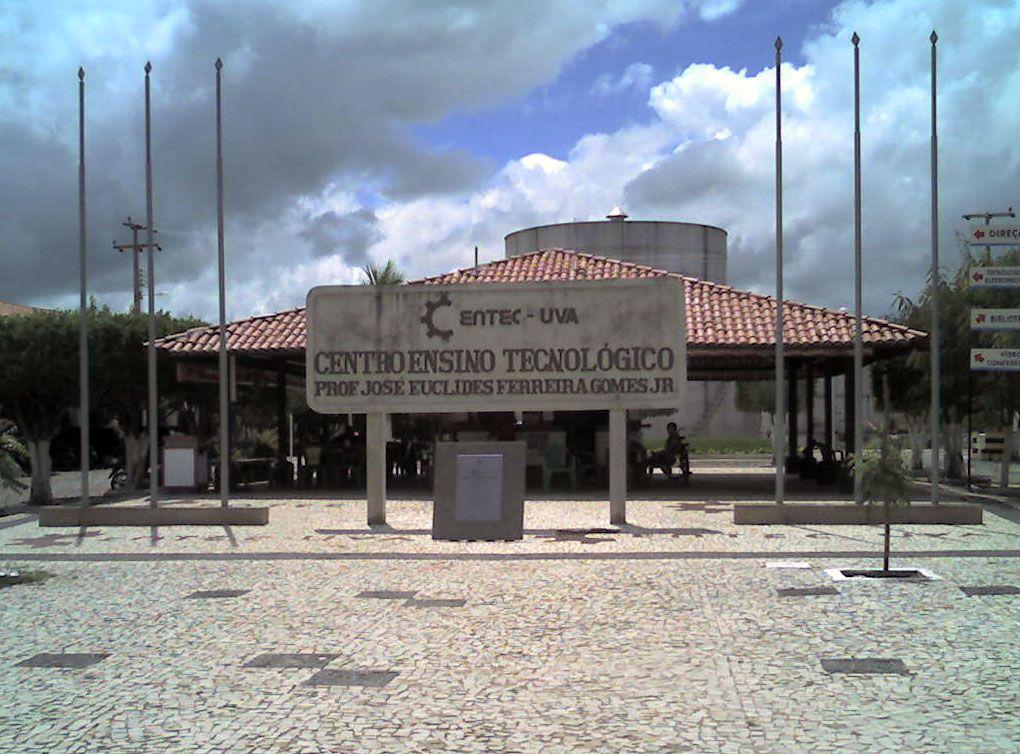 cursos gratuitos no Ceará