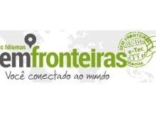 Cursos gratuitos de inglês e espanhol no IFSC