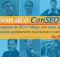 ConSEO Congresso online de SEO gratuito