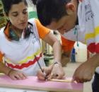3,5 mil vagas em cursos gratuitos profissionalizantes no Recife