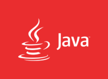 → Curso online grátis completo de programação em Java