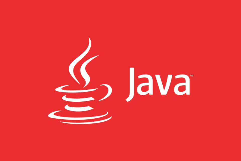 Curso online grátis de Java