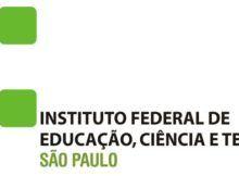 IFSP oferece cursos gratuitos online - Saiba como participar