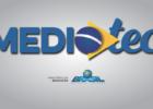 +100 mil vagas em cursos técnicos gratuitos pelo MedioTec