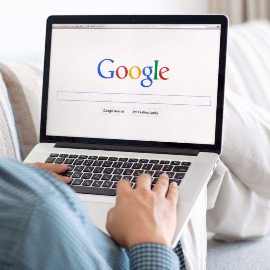 Curso gratuito ensina a ganhar dinheiro com o Google
