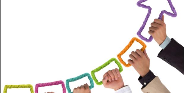Método CLI: Aprenda tudo sobre o mercado mais bem sucedido do Brasil