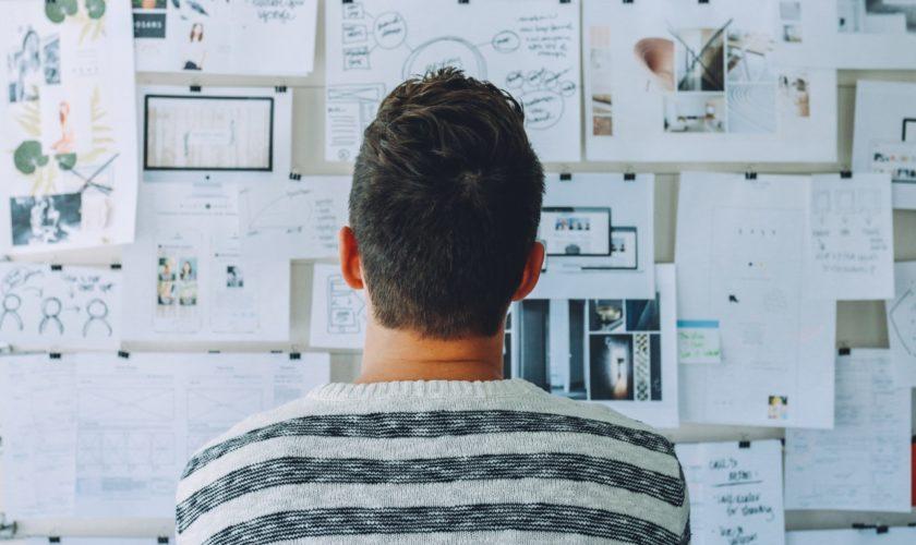 3 opções de teste vocacional para lhe ajudar a decidir sua profissão