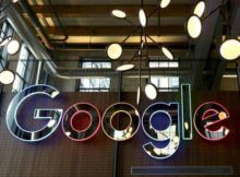 Programa de estágio do Google Brasil 2017 com inscrições abertas
