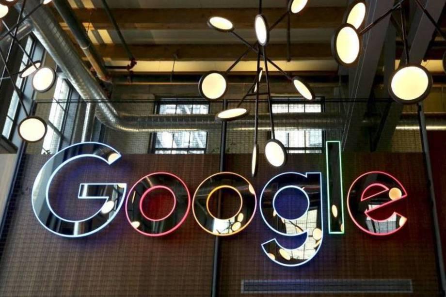 Programa de estágio do Google Brasil 2018 com inscrições abertas
