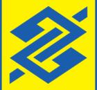 4 cursos gratuitos no Banco do Brasil - Saiba como participar