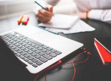 Escola do Trabalhador oferece vários cursos gratuitos online