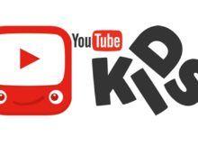 Youtube Kids - Saiba tudo sobre as novas atualizações