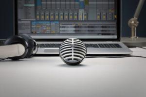 Shure oferece cursos online e gratuitos na área de áudio e tecnologia