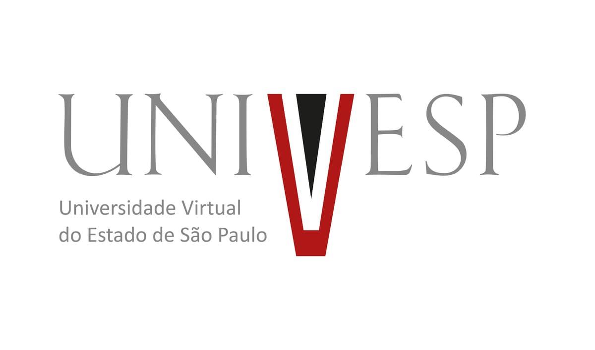 Univesp disponibiliza cursos online e gratuitos em áreas diversas
