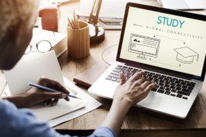 cursos online grátis em 2018