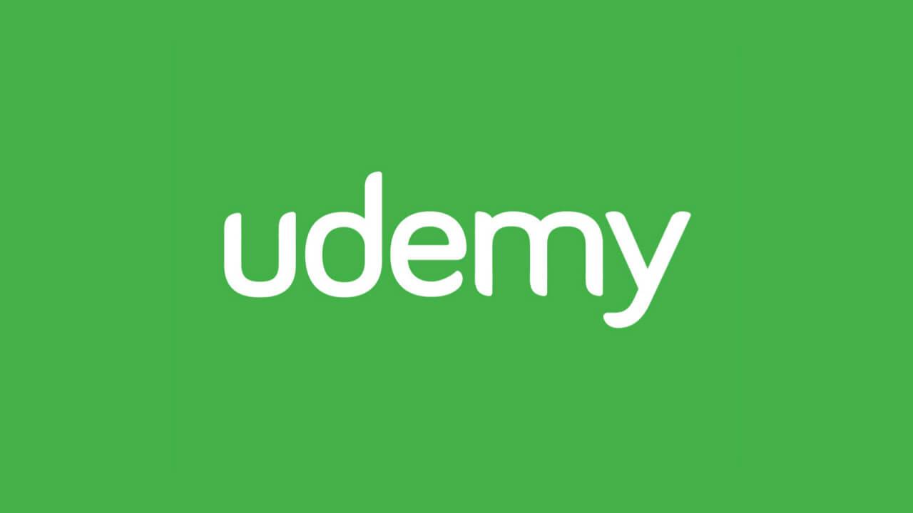 Fazer um curso na Udemy é confiável?