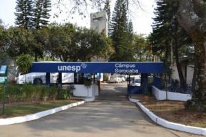 Unesp oferece 70 cursos gratuitos online para professores
