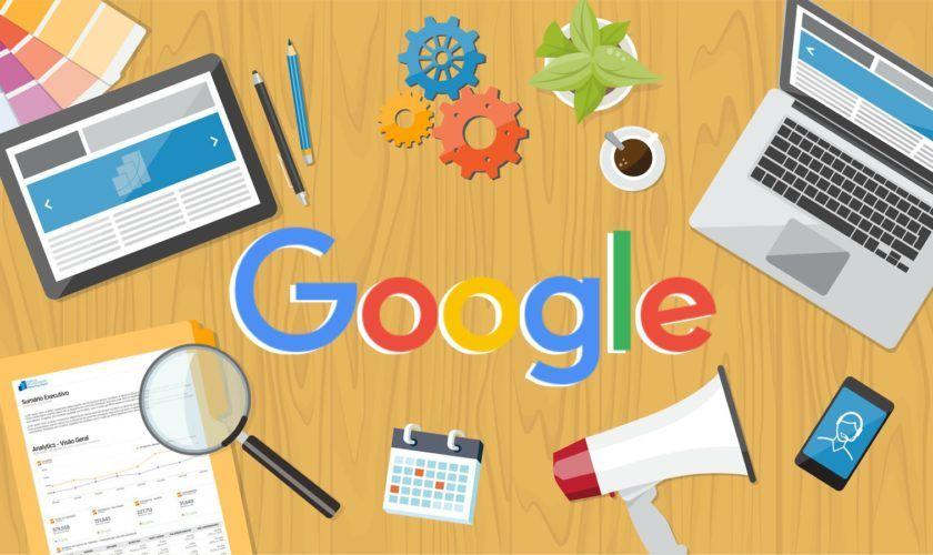 Google disponibiliza cursos gratuitos online com certificado