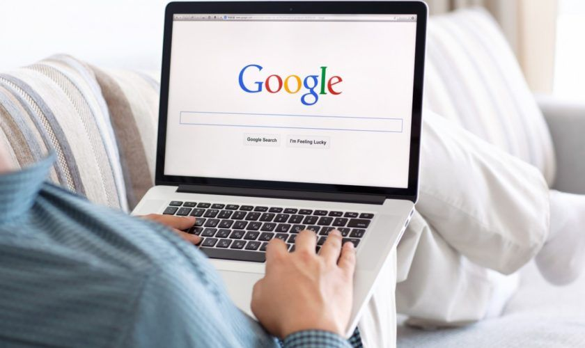 Google abriu inscrições para 10 cursos online e gratuitos