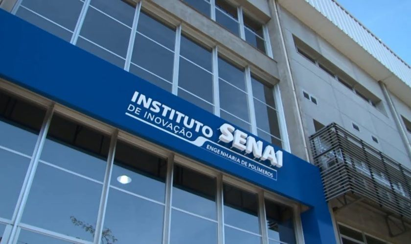 Senai: 15 cursos gratuitos e com certificado na área de Engenharia e Gestão